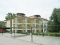 Vila Golden Bay Pefkohori Apartmani (1)