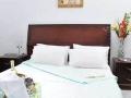 Vila Golden Bay Pefkohori Apartmani (10)