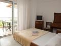 Vila Golden Bay Pefkohori Apartmani (11)