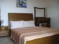 Vila Golden Bay Pefkohori Apartmani (12)