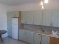 Vila Golden Bay Pefkohori Apartmani (14)