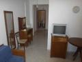 Vila Golden Bay Pefkohori Apartmani (16)