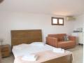 Vila Golden Bay Pefkohori Apartmani (17)