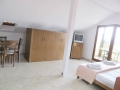 Vila Golden Bay Pefkohori Apartmani (18)