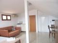 Vila Golden Bay Pefkohori Apartmani (19)