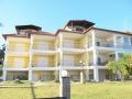 Vila Golden Bay Pefkohori Apartmani (2)