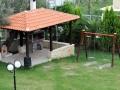 Vila Golden Bay Pefkohori Apartmani (21)