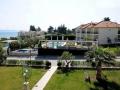 Vila Golden Bay Pefkohori Apartmani (3)