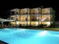 Vila Golden Bay Pefkohori Apartmani (6)