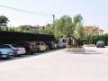Vila Golden Bay Pefkohori Apartmani (8)