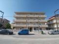 Vila Grand Zivanovic Olympic Beach Grcka (2)