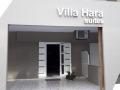 Vila-Hara-Paralia-Apartmani-Hara-Paralija-3