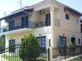 Vila Hara Sivota apartmani (1)