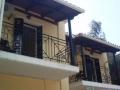 Vila Hara Sivota apartmani (2)