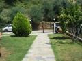 Vila Hara Sivota apartmani (3)