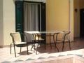 Vila Hara Sivota apartmani (4)