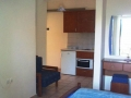 Vila Hara Sivota apartmani (7)