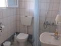 Vila Hara Sivota apartmani (9)