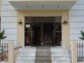 Vila Hariklia Leptokaria Apartmani (24)