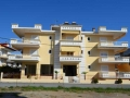 Vila Hariklia Leptokaria Apartmani (3)