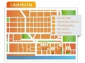 Vila Hariklia Leptokaria Apartmani (6)