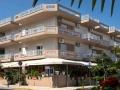Vila Harisis Olympic Beach apartmani (1)