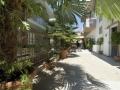 Vila Harisis Olympic Beach apartmani (10)