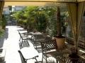 Vila Harisis Olympic Beach apartmani (12)