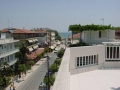 Vila Harisis Olympic Beach apartmani (2)
