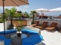 Vila Harisis Olympic Beach apartmani (3)