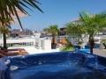 Vila Harisis Olympic Beach apartmani (4)