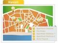 vila-hellen-hanioti-letovanje-halkidiki-apartmani-dream-tours (3)