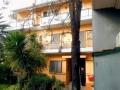 vila-homer-nidri-lefkada-letovanje-apartamni-smestaj-ostrvo-lefkada-grcka (1)