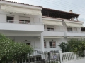 Vila Hrisa Pefkohori Apartmani (1)