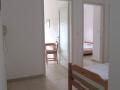 Vila Hrisa Pefkohori Apartmani (10)