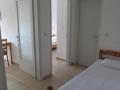 Vila Hrisa Pefkohori Apartmani (13)