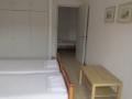 Vila Hrisa Pefkohori Apartmani (14)