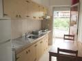 Vila Hrisa Pefkohori Apartmani (15)