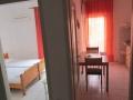 Vila Hrisa Pefkohori Apartmani (18)