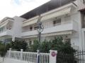 Vila Hrisa Pefkohori Apartmani (2)