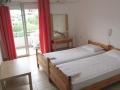 Vila Hrisa Pefkohori Apartmani (3)