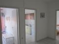 Vila Hrisa Pefkohori Apartmani (8)