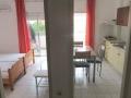 Vila Hrisa Pefkohori Apartmani (9)