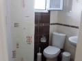 Vila Hristina 1 Stavros Apartmani Hristina (14)
