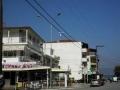 Vila Hristina 1 Stavros Apartmani Hristina (3)
