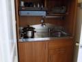 Vila Hristina 1 Stavros Apartmani Hristina (7)