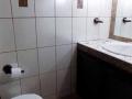 Vila Hristina 2 Stavros Apartmani Hristina (15)