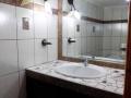 Vila Hristina 2 Stavros Apartmani Hristina (16)
