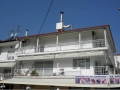 Vila Hristina 2 Stavros Apartmani Hristina (2)