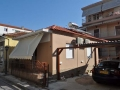 Vila Irini Nea Kalikratia Apartmani (2)